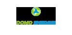 Domo Energy