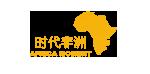 Africamoment